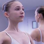 www film preview Маленькие балерины.jpg