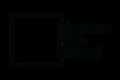 лого МШК-01.png
