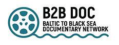 b2b doc.jpg