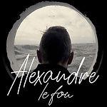 www film preview Безумный Александр.jpg