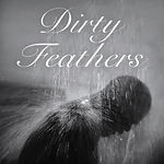 www film preview Грязные птахи.jpg
