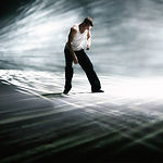 www film preview Танцор.jpg