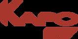 logo_KARO.Art_red.png