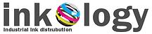 inkologyspheretest-emailpng.png
