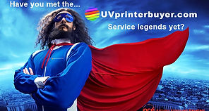 service-website2.jpg