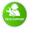 techsupport-smaller.png