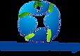 Ultimatum-Group-logo-trans-blue2.png
