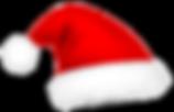 santa-hat.png
