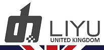 liyu-site-colour-uk.jpg