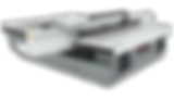 Canon_Oc_Arizona_660trans-small.png
