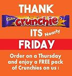 thank-crunchie3-smaller.jpg