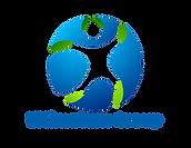 Ultimatum-Group-logo-trans-1.png