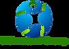 Ultimatum-Group-logo-trans2.png