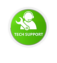 techsupport.png