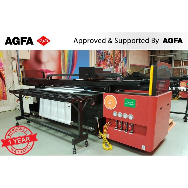 agfa-anapurna-m2500i-uv-printer-roll-to-roll-flatbed