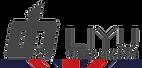 LIYU_UK_trans.png