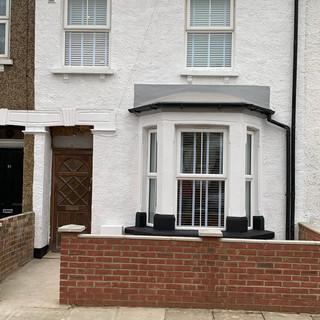 Property renovation Hammersmith