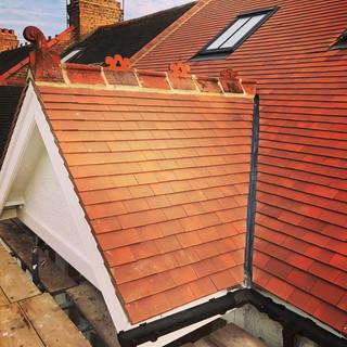 Loft Conversion Fulham