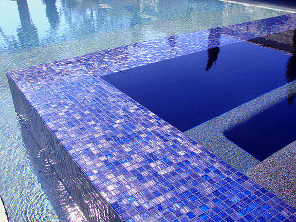 Bespoke Swimming Pools