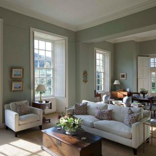 Stunning-Sash-Window-home-interior-desig