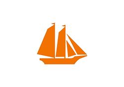 Logo Aufgabe 5.png