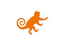 Logo Aufgabe 2.png