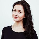 Viktoria Rupp - Stellvertretende Vorsitzende von Schule Neu Denken e.V.