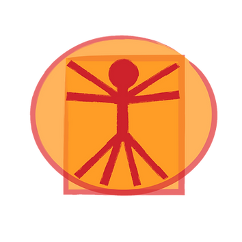 Logo Neu Da Vinci .png