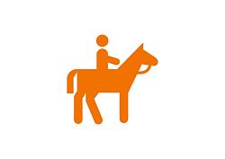Logo Aufgabe 1.png