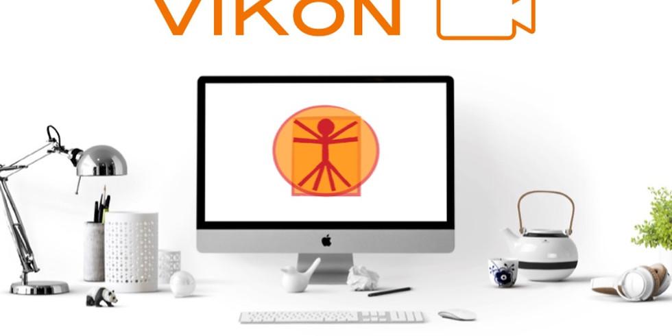 ViKon