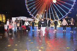 Flashmob 15