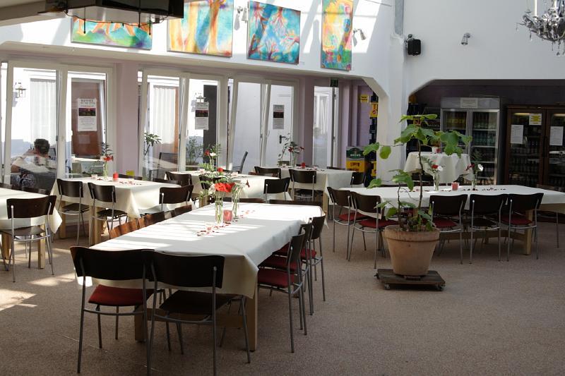 feier-im-wintergarten-2