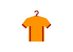 Logo Aufgbabe 3.png