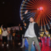 Flashmob 11.JPG