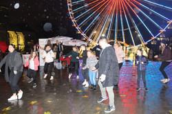 Flashmob 9