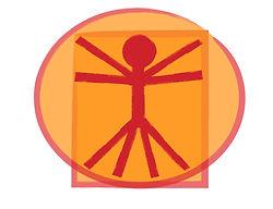 Logo Neu Da Vinci .jpg