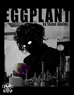 eggposteralt.png