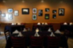 fine food, Della's Cafe & Bistro, fine wine, deli