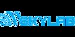 skylab_logo_horizontal.png