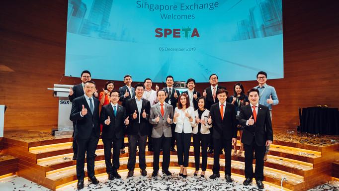 12_5_2019_SGXSMO_SPETA-45.jpg