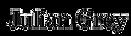 Julian-Grey-Logo.png