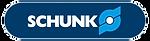 SCHUNK Logo RGB.png
