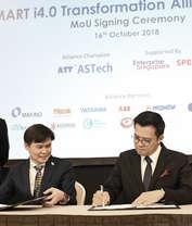 MoU_Signing (102).JPG