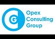 OpexCG-Logo-Transparent.png