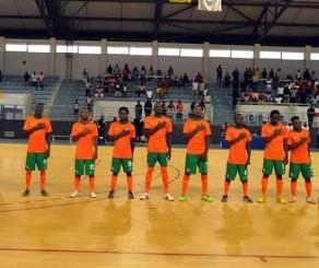 COVID-19 knocks out Handball AFCON U20