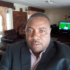 NOCZ mourns ZGU-GS Kelly Munsaka