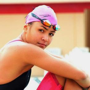 Tilka and Kumaren get Olympics universality nods