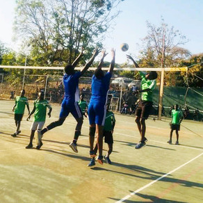 ZAVA arranges three-day club tourney