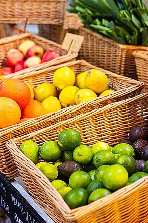 Plastic free produce 1.jpg
