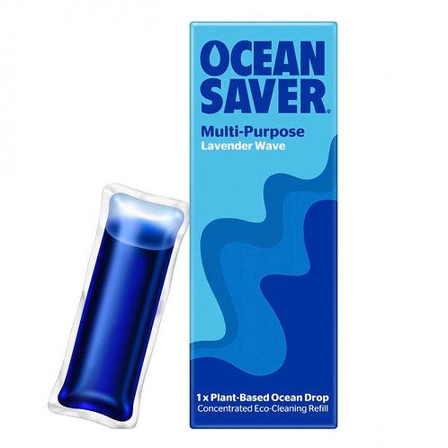 OceanSaver Refill Multipurpose Surface Cleaner